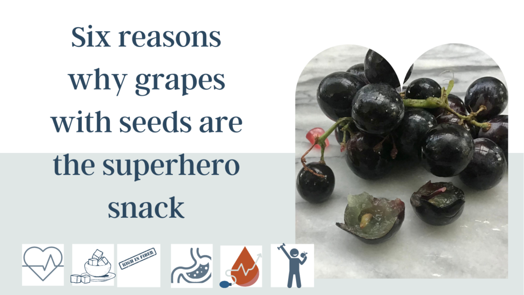 grapes-seeds-digestive-digestion-diverticulosis-snack-parasites-microbiome-Ballina-guthealth-inflammation-digestion